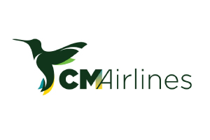<h4>CM AIRLINES</h4>