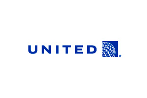 <h4>UNITED AIRLINES</h4>