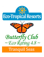 butterfly-eco-rating